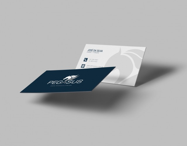 Business-Card-Mockup-Vol-30