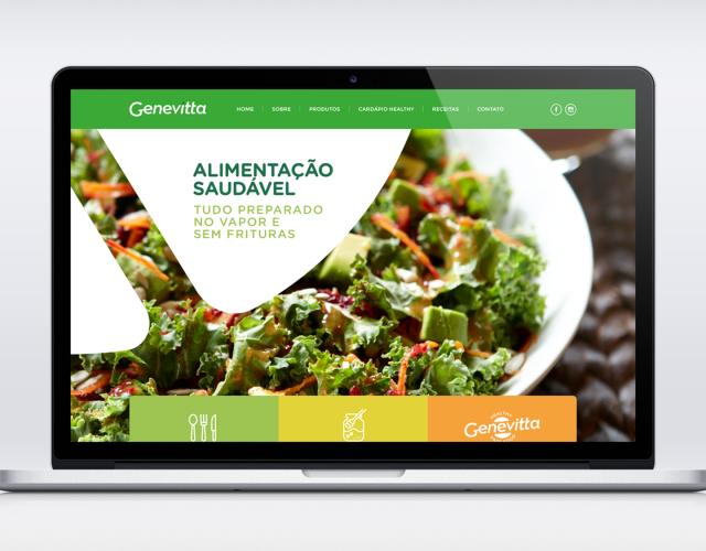 site_genevita_1