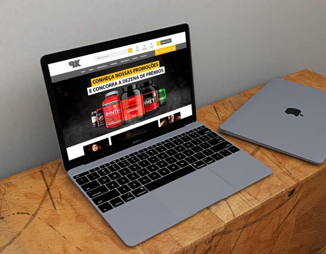 Free-Realistic-Space-Grey-Macbook-Mockup---Anthony-Boyd