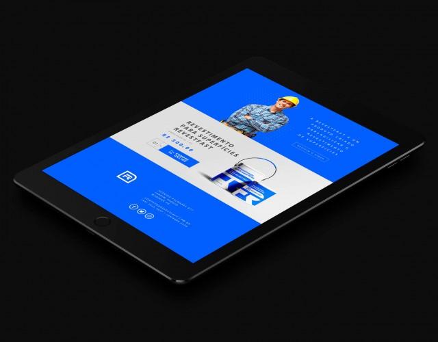 iPad-Pro-9.7-Dark-Mockup